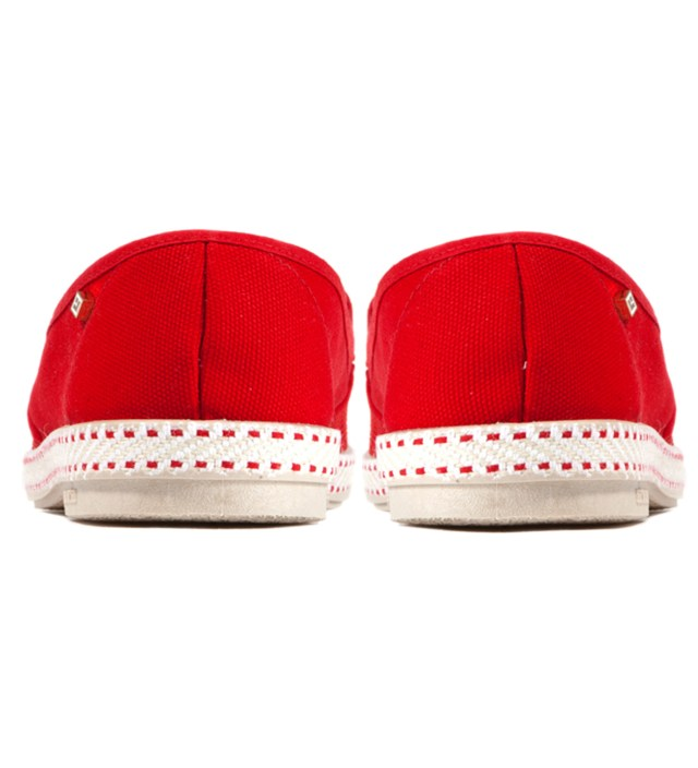 Rivieras Red Classics 20° Shoes