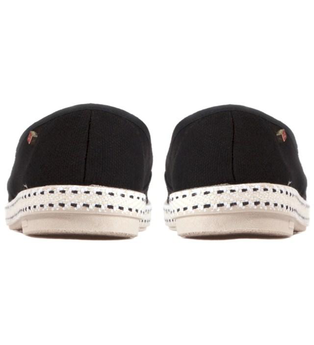 Rivieras Black Classics 20° Shoes
