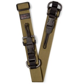 DSPTCH Coyote Heavy Camera Sling Strap Picture