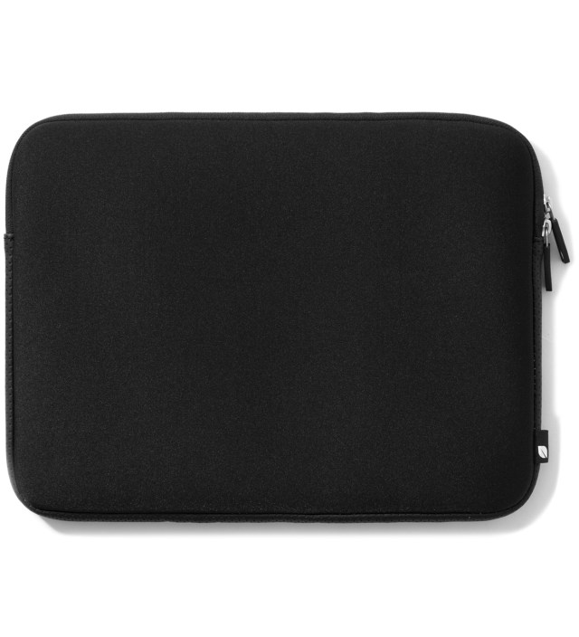 Incase Black Neoprene Sleeve for Macbook Pro 13""