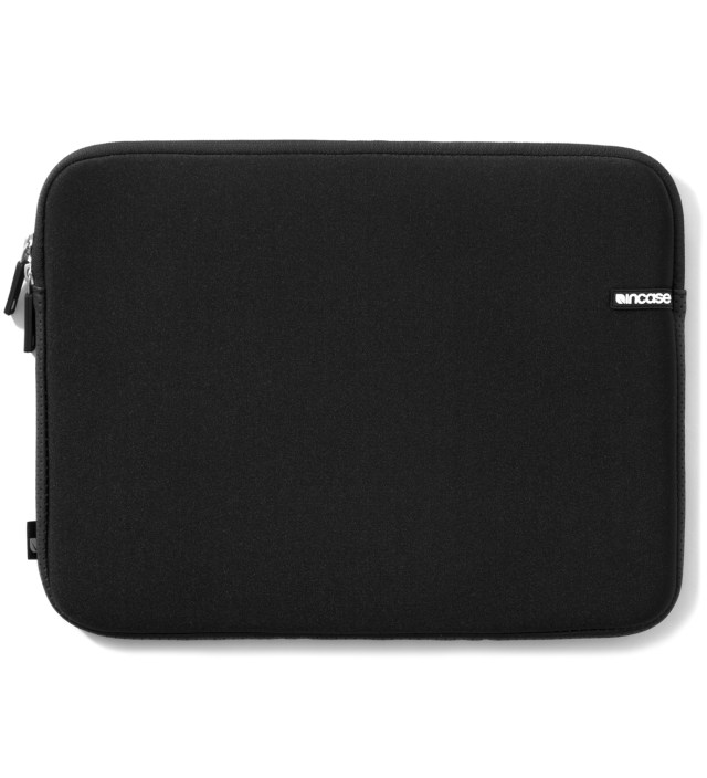 "Incase Black Neoprene Sleeve for Macbook Pro 13"""
