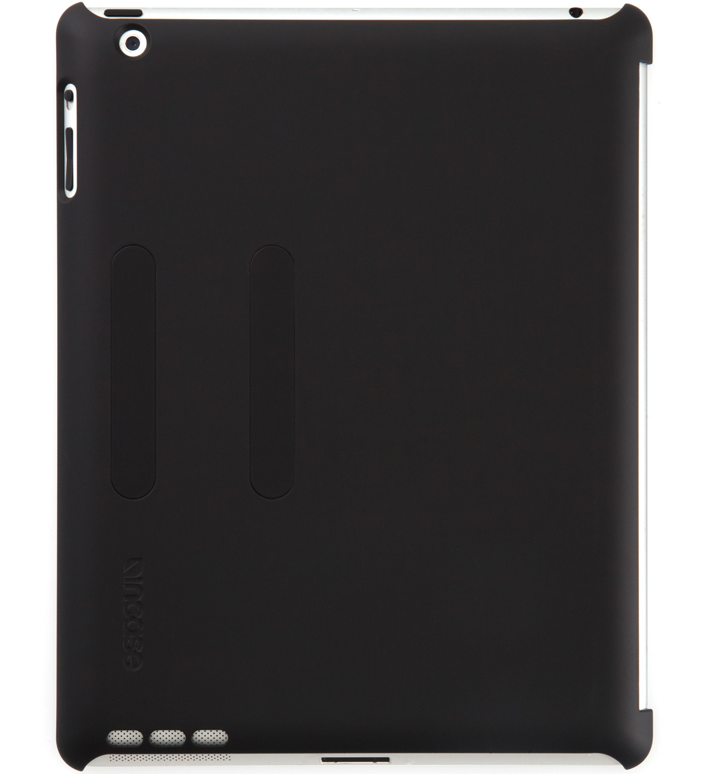 Incase Magnetic Snap Case for iPad 3