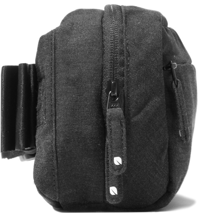 Incase Pr1zm Heathered Hipsack
