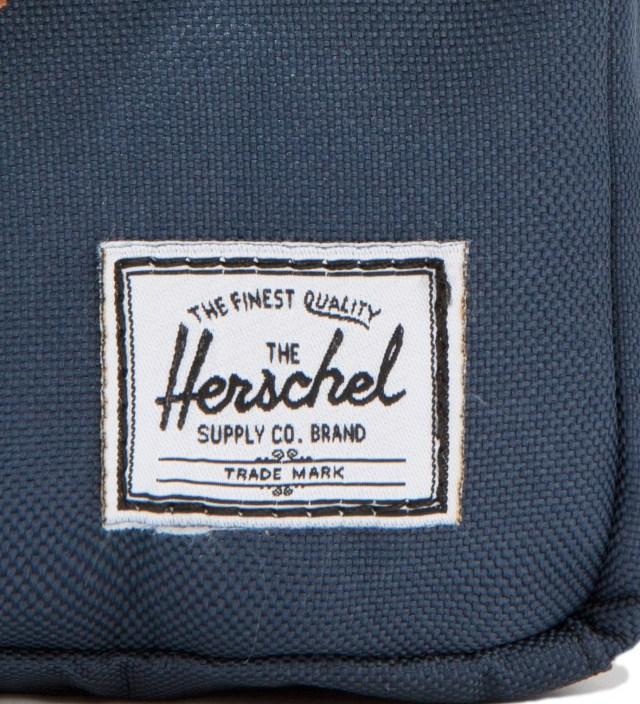 Herschel Supply Co. Navy Survey Backpack
