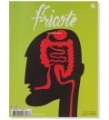 Fricote Issue 8 Winter