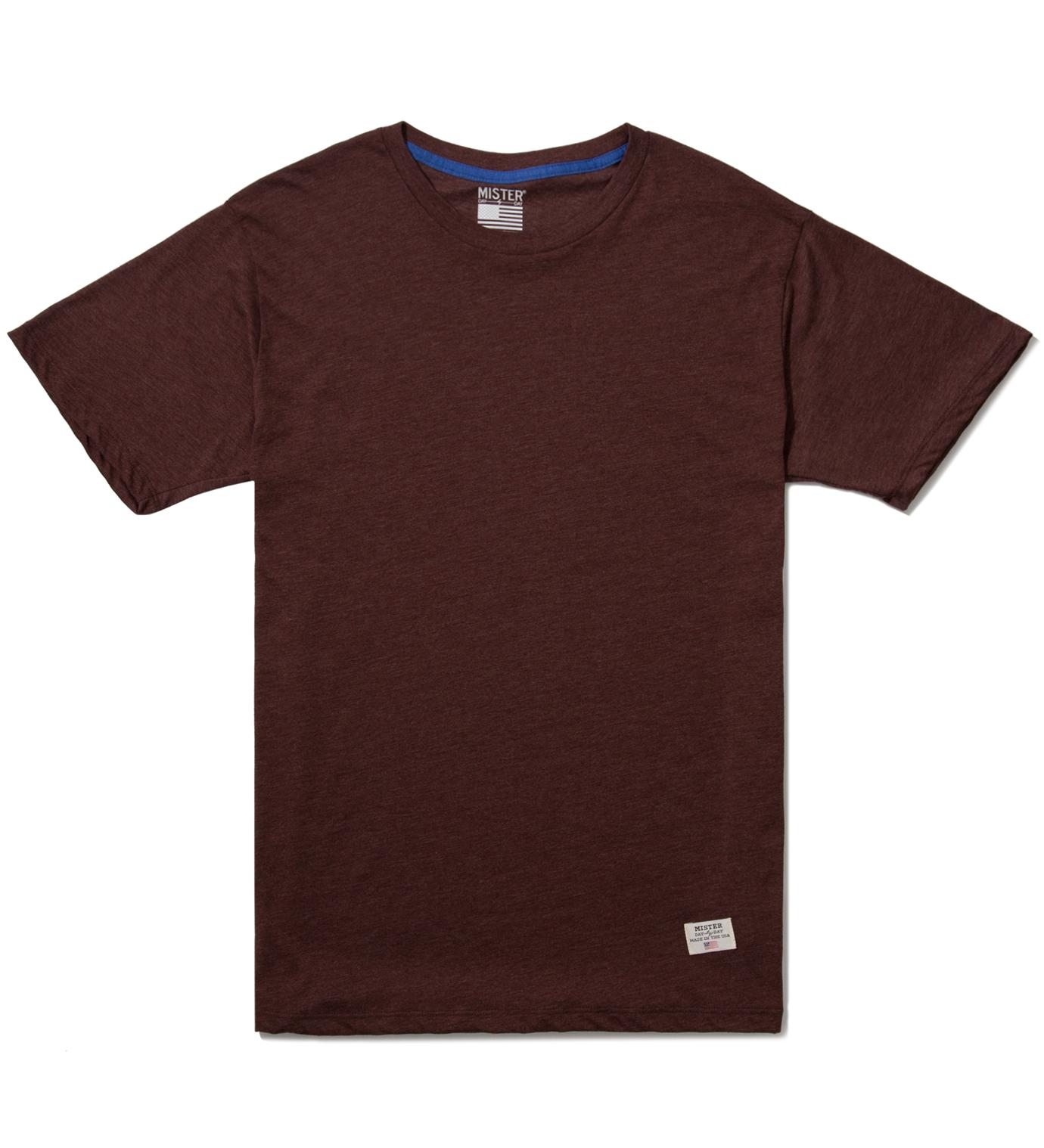 Mister Wine Mr. Tee Immediate T-Shirt