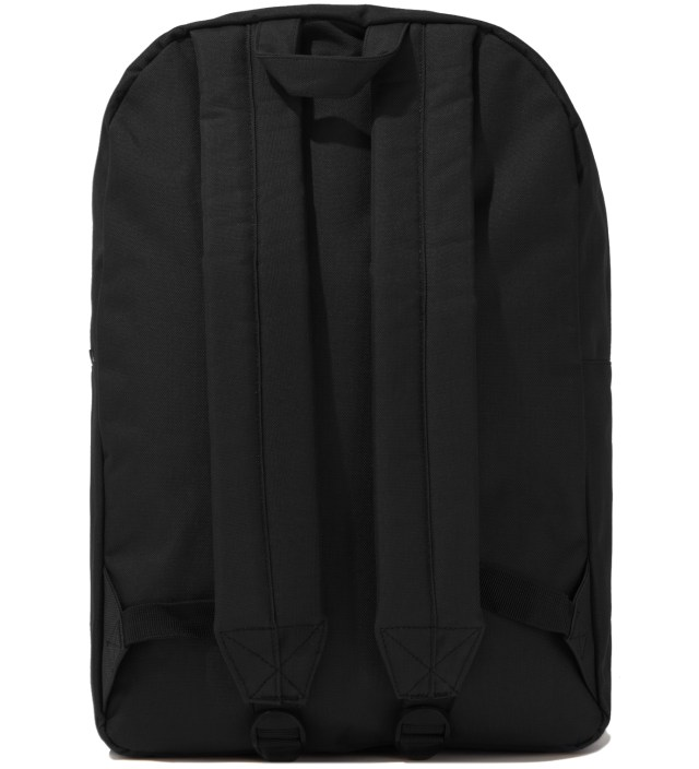 Herschel Supply Co. Black Classic Backpack