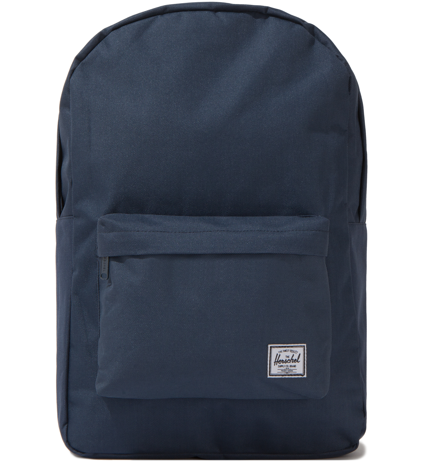 Herschel Supply Co. Navy Classic Backpack