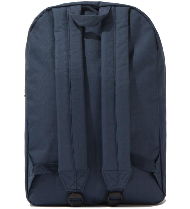 Herschel Supply Co. Navy Classic Backpack
