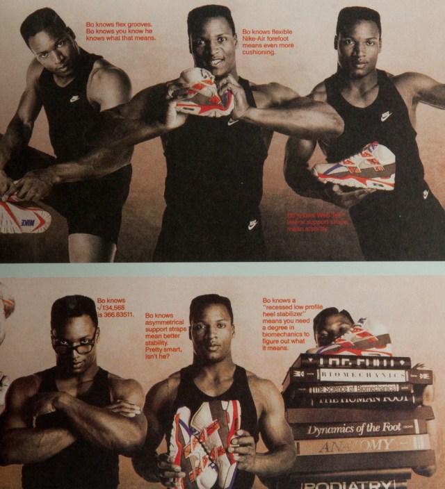 Sneaker Freaker Issue 24