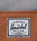 Herschel Supply Co. Grey Heritage iPad Sleeve