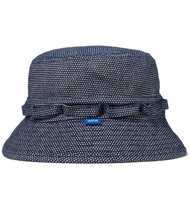 Tantum Blue Bellum Hat