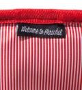 Herschel Supply Co. Khaki Settlement Backpack