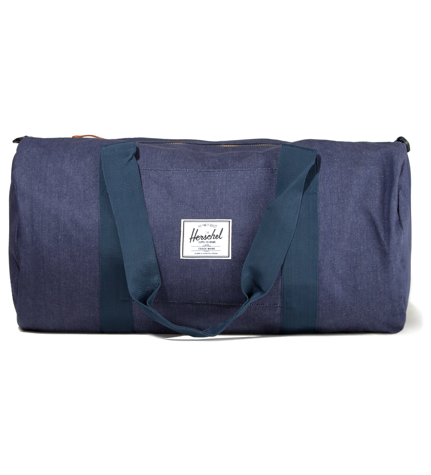 Herschel Supply Co. Dark Denim Sutton Bag