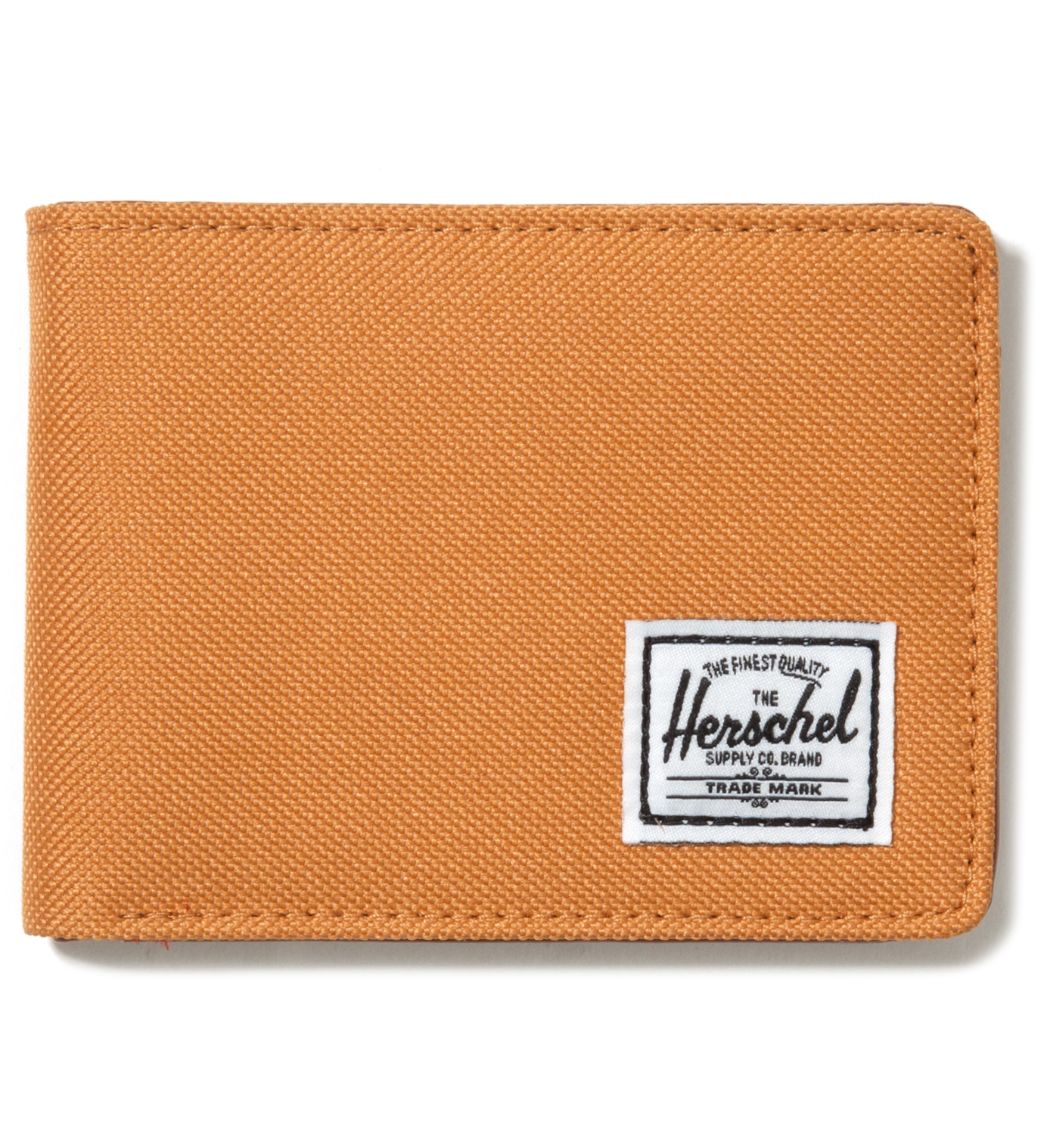 Herschel Supply Co. Butterscotch Hank Wallet