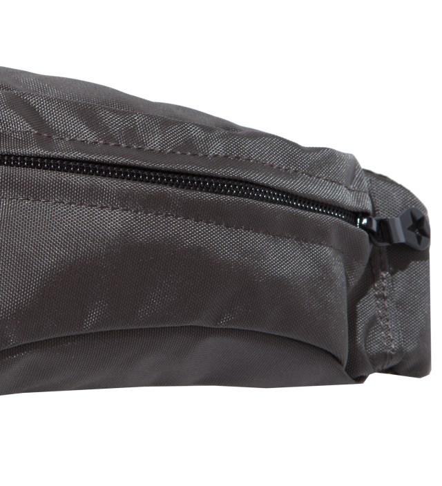 PHENOMENON Grey Porter Back Pack