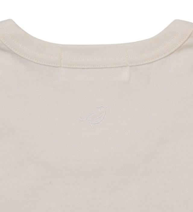 Aloye Tricolor #3 T-Shirt