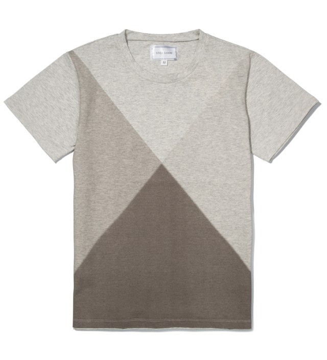 Still Good Grey Evasion T-Shirt