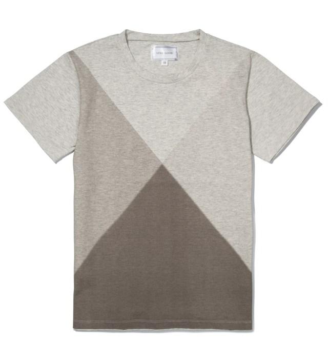 Still Good Grey Evasion T-Shirt