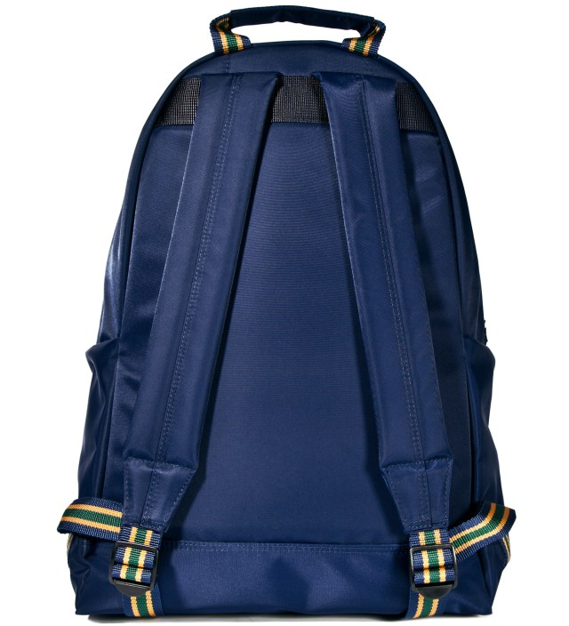 Head Porter Navy Day Pack