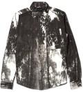 Tourne de Transmission White Rapture Shirt