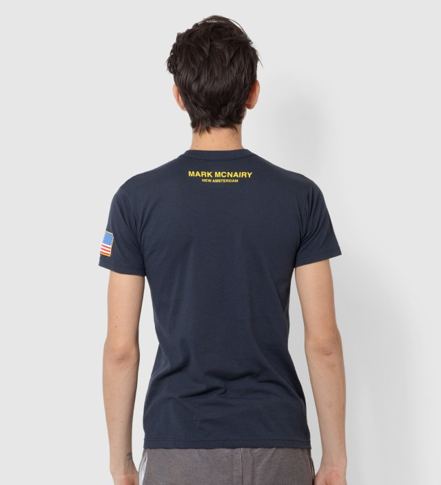 Mark McNairy North Carolina T-Shirt