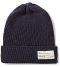 FUCT SSDD Navy SSDD Watch Cap