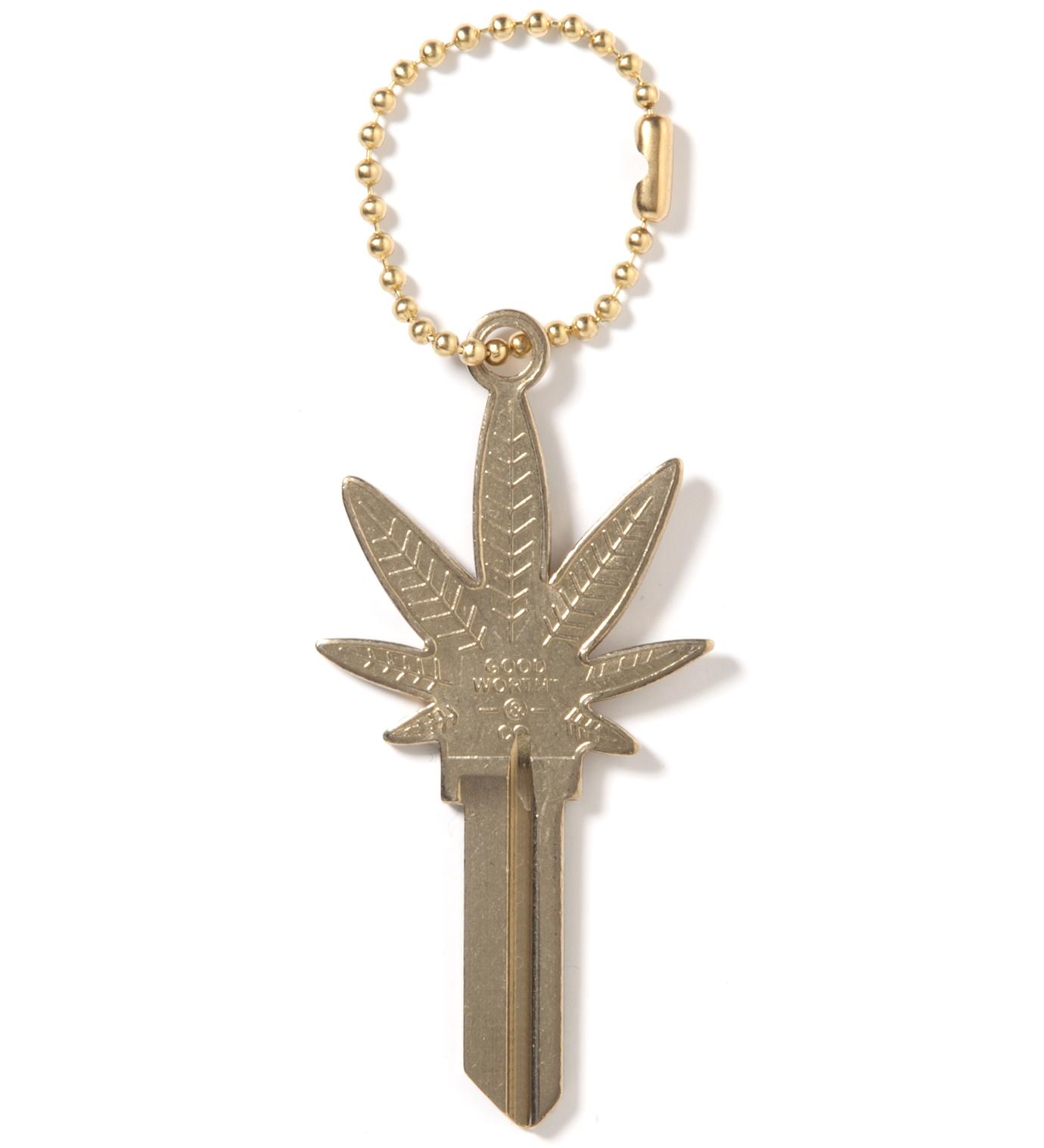 Good Worth Sweet Leaf Key