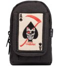 UNDEFEATED Black Ace Multi Case