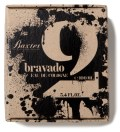 Baxter of California Bravado 2 Cologne