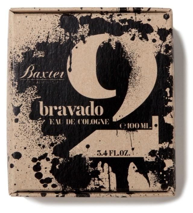 Baxter of California Bravado 2 Cologne