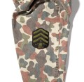 UNDEFEATED Camo Soldier M65 Jacket