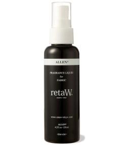 retaW Allen Fragrance Liquid for Fabric Picture