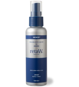 retaW Mood Fragrance Liquid for Denim Picture