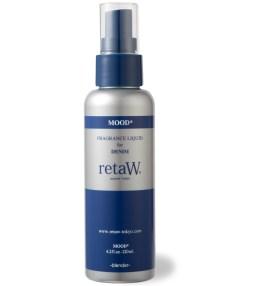 retaW Mood Fragrance Liquid for Denim Picture