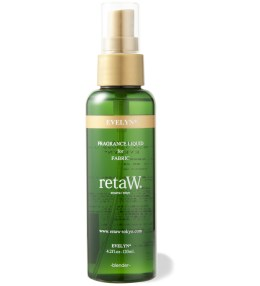 retaW Evelyn Fragrance Liquid for Fabric Picture