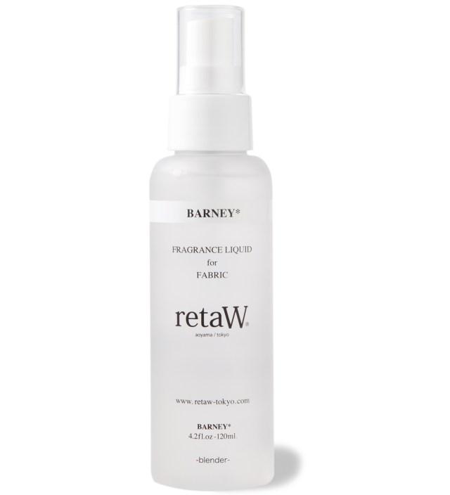 retaW Barney Fragrance Liquid for Fabric
