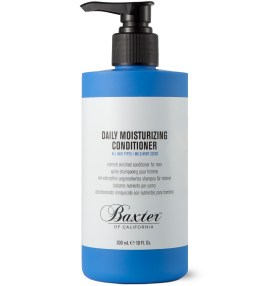 Baxter of California Daily Moisturizing Conditioner Picture