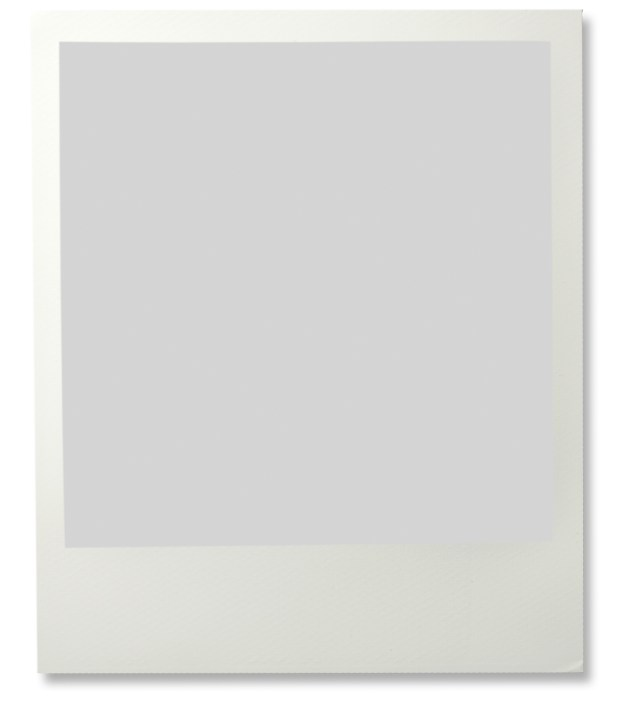 IMPOSSIBLE PX100 Silver Shade Cool - Single Pack