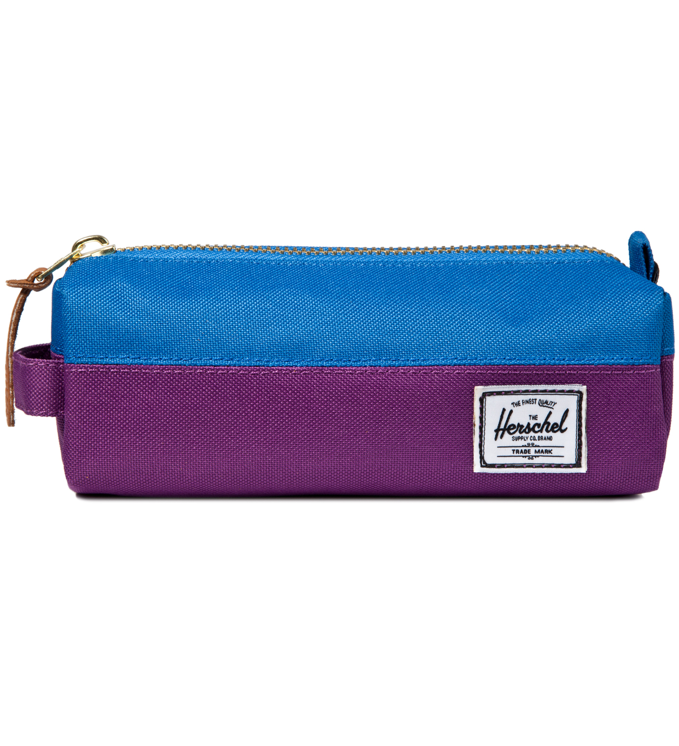 Herschel Supply Co. Purple Cobalt Settlement Case