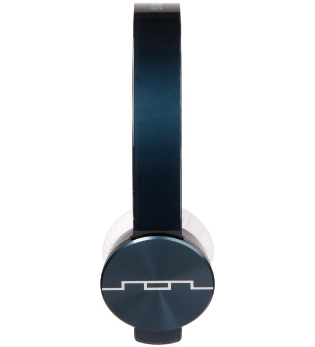 SOL REPUBLIC Tracks Ultra Headphones