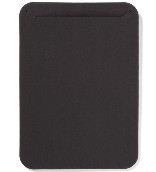 Côte&Ciel Brazilian Slate Microfibre Fabric Pouch iPad Mini Case