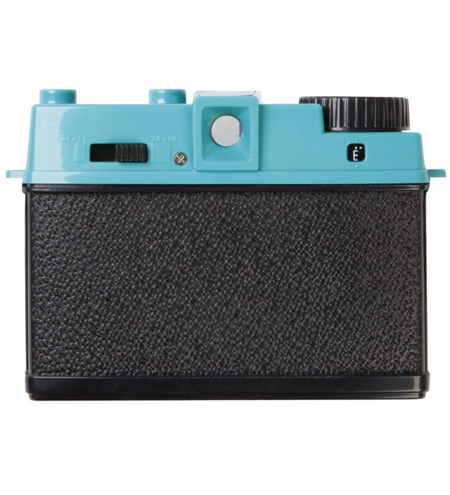 Lomography Diana Mini Package