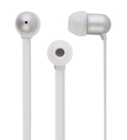 Nocs White NS400 Aluminum for iOS  Picture