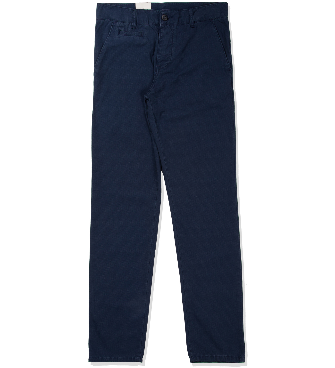 Carhartt Work In Progress Colony Stone Washed Cane Pants