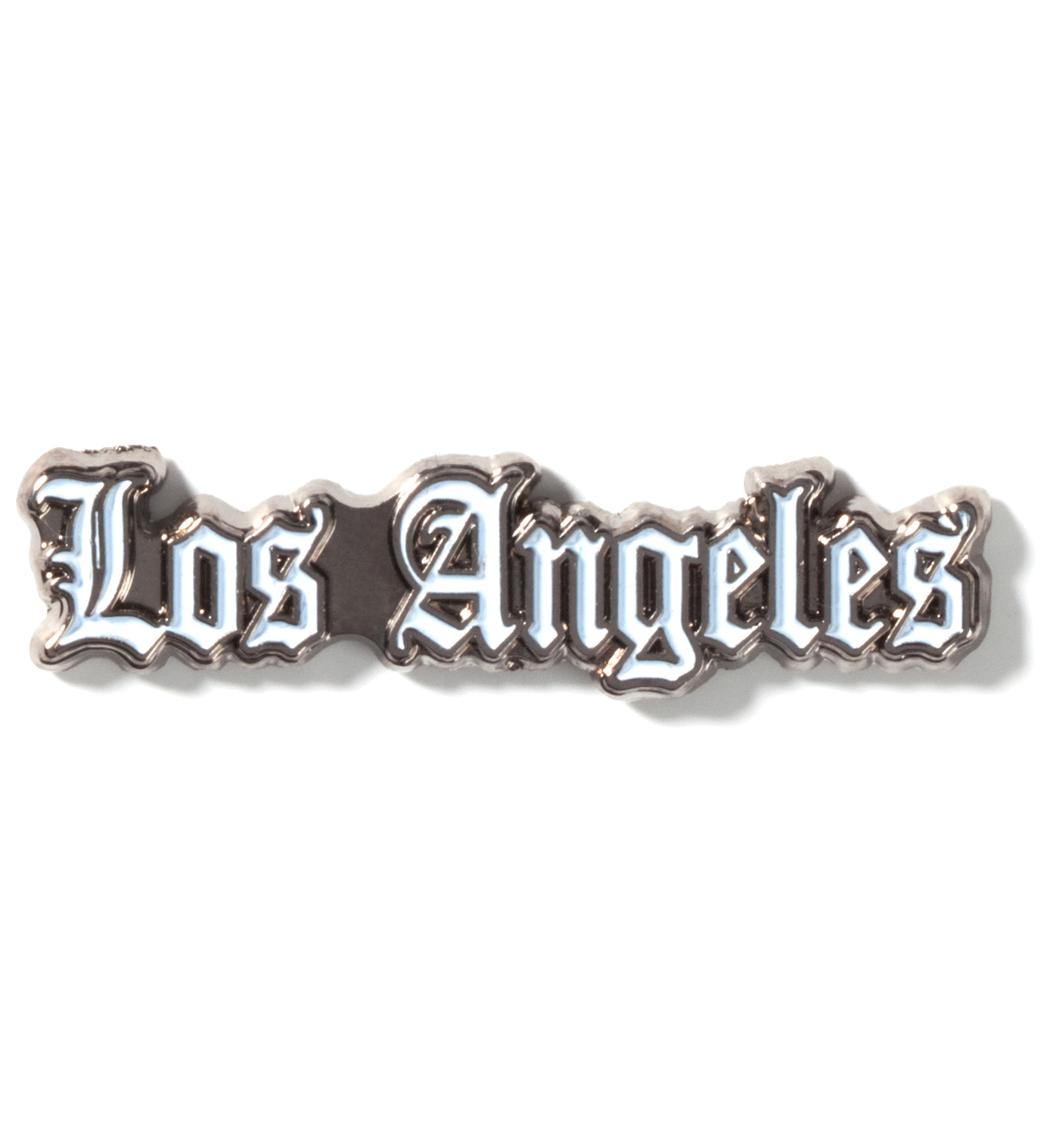 STAMPD Los Angeles Pin