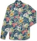 Hentsch Man Hawaii Friday Shirt