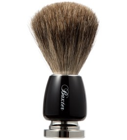 Baxter of California Shave Brush - Best Badger Picture