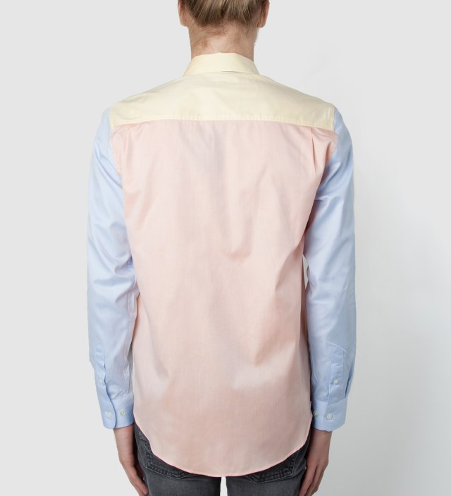 Études Multicolour Revolution 2 Shirt