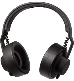 AIAIAI TMA-1 Studio Headphones Picture